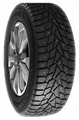 Dunlop SP Winter ICE 02 195/55 R16 91T XL