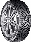 Continental ContiWinterContact TS 860 205/55 R16 91H