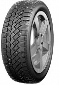 Gislaved Nord Frost 200 185/65 R14 90T XL HD