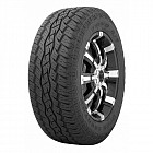 Toyo Open Country A/T + 205/70 R15 96S