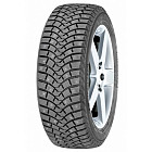 Michelin X-Ice North XIN2 195/55 R16 91T XL