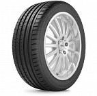 Continental ContiSportContact 2 205/55 R16 91W FR ML AO 2017+