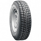 Kumho Power Grip KC11 195/75 R16C 112/110Q